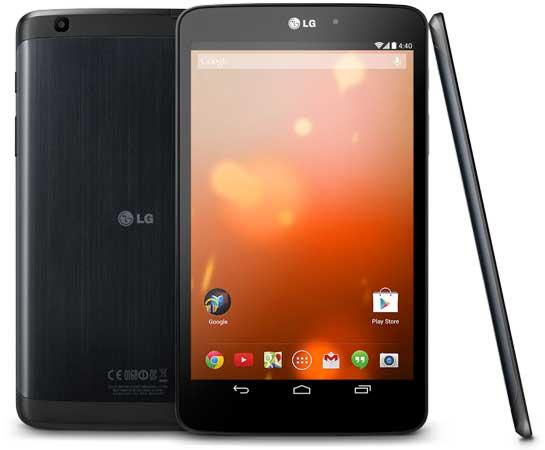 LG-G-Pad-8-3-Google-Edition