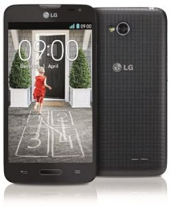 LG L70 se lanzará en Taiwán el 1 de abril por $ 163