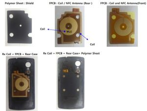 LG Nexus 5 con procesador Snapdragon 800 visto en FCC