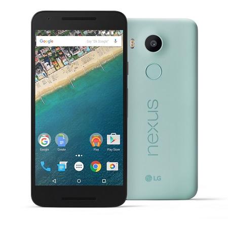 Google-Nexus-5X-oficial
