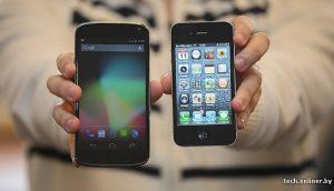 LG Nexus reaparece en imágenes de alta calidad