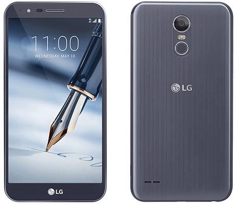 LG-Stylo-3-Plus-oficial