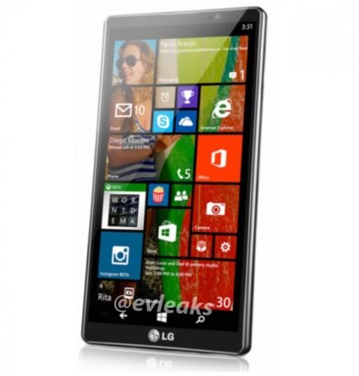 LG-Uni8-e1399968129368