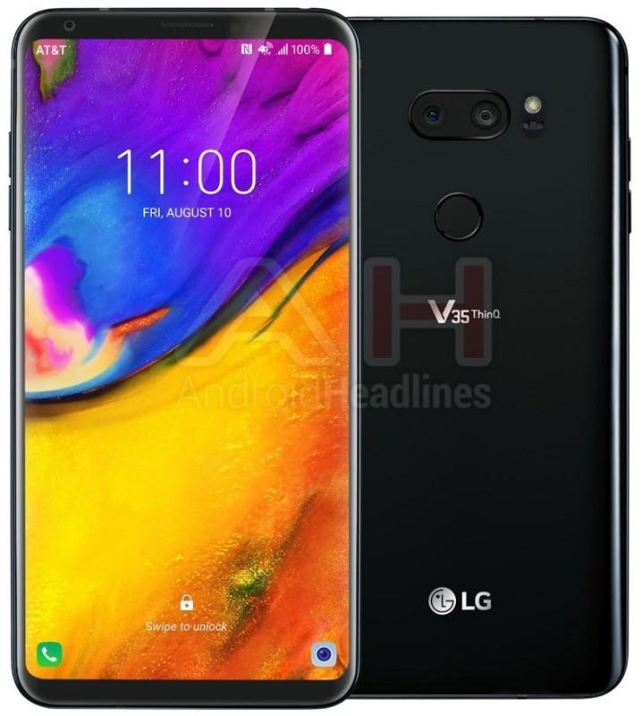 lg-v35-thinq-leaked-press-render-1