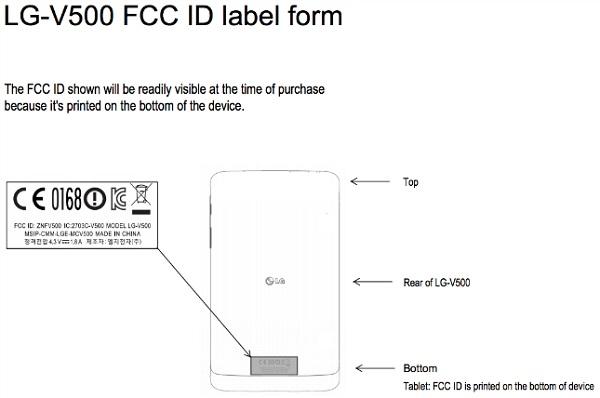 lg-g-pad-fcc-lg-v500-1