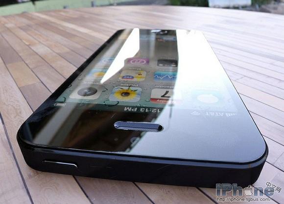 LG comienza la producción masiva de pantallas para el próximo iPhone