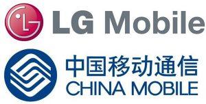LG demuestra su primer dispositivo TD-LTE en el MWC 2013