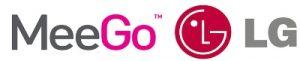 LG hará una demostración de los dispositivos prototipo MeeGo el próximo mes