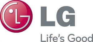LG pronto comenzará a fabricar teléfonos inteligentes Triple-SIM