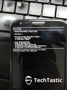 LG presentará el Optimus G2 con Snapdragon 800 el 7 de agosto