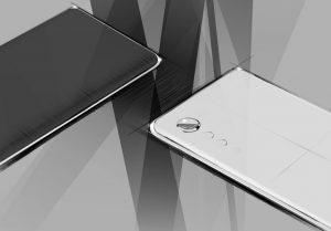 Se confirma que LG Velvet viene con Snapdragon 765 SoC
