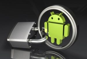 """La NSA lanza su propia versión de Android con """"seguridad mejorada"""""""