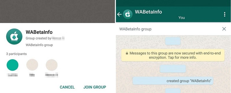 whatsapp-group-description-beta-2
