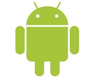 La actualización de Android 5.0 llegará a Moto X y Moto G en octubre