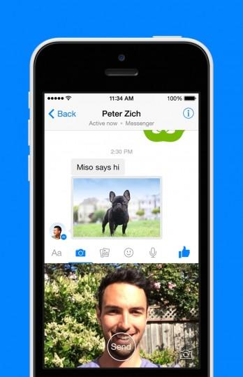 Facebook-Messenger-actualización-e1398797528761