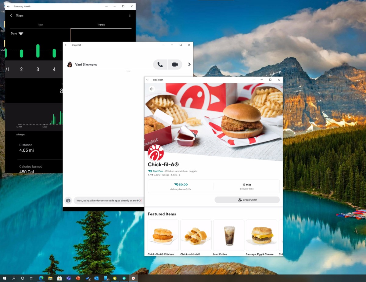 Windows-10-Tu-teléfono