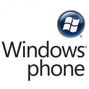 La actualización de Windows Phone 'Mango' se llamará v7.5