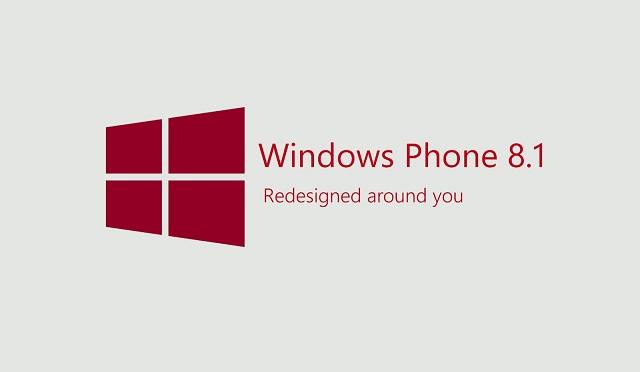 WindowsPhone-8.1