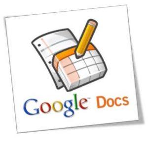 La actualización para Google Docs en Android brinda soporte sin conexión y más