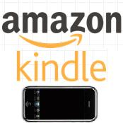 amzon-kindle-iphone-ipod-touch-app-store