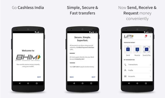 bhim-upi-app-android