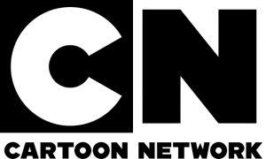 La aplicación Cartoon Network en proceso;  prepárate para espectáculos de dibujos animados de 15 segundos