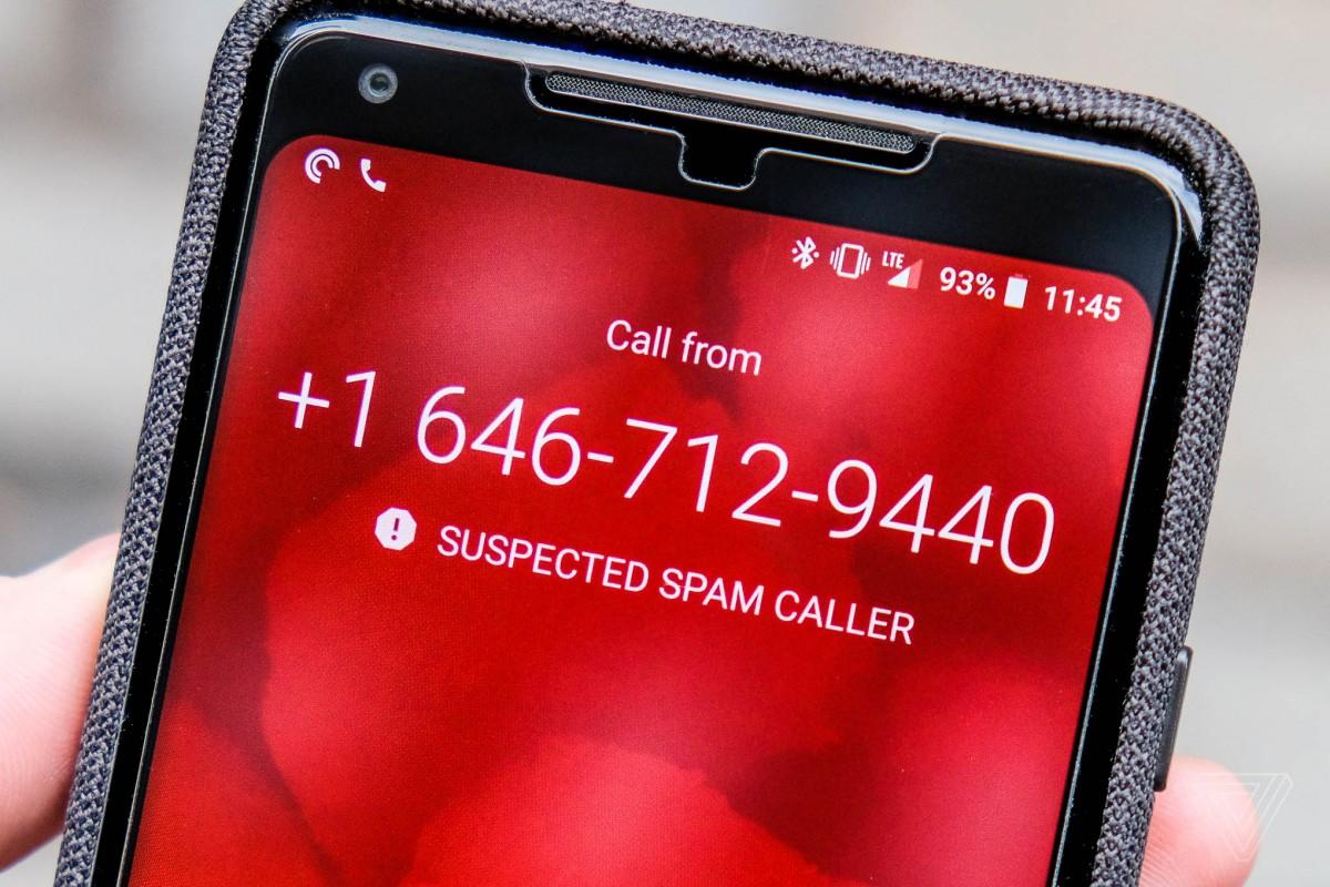 llamador-de-spam-de-google-phone