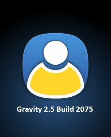 gravedad-2.5