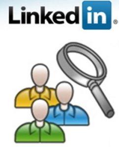 La aplicación LinkedIn viene para la plataforma Symbian