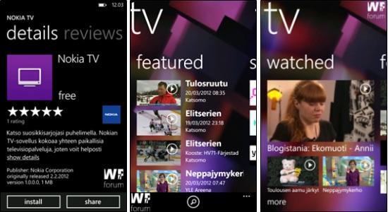 Nokia-TV-WP