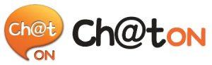 La aplicación Samsung ChatON para Android se actualiza con nueva interfaz de usuario y funciones