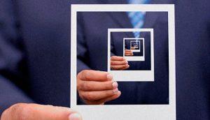 La aplicación para compartir fotos Instagram podría llegar a los teléfonos con Windows