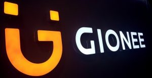 La corte encuentra a Gionee culpable de instalar malware en más de 20 millones de teléfonos inteligentes