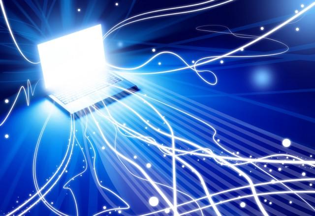 banda ancha-internet-e1420963795567
