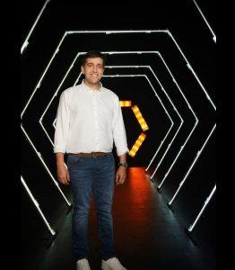 La filtración de video teaser de Realme con el CEO Madhav Sheth insinúa el lanzamiento de Realme 3