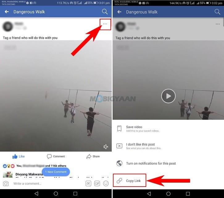 Cómo-descargar-videos-de-Facebook-en-Android-sin-ninguna-guía-de-aplicaciones-1