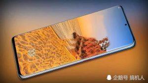 La fuga de especificaciones del Huawei Mate 30 Pro revela una pantalla de 6.7 pulgadas y un chipset Kirin 985