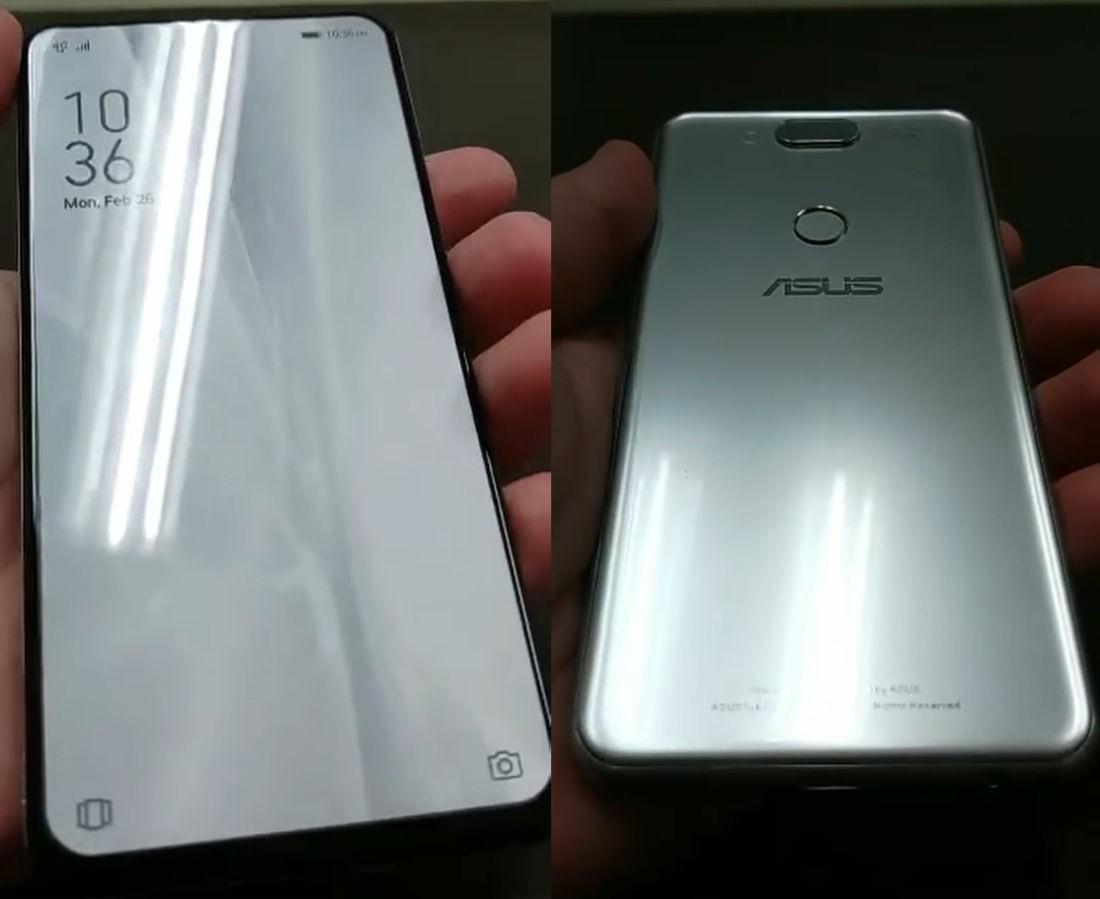 Asus-Zenfone-6-fuga-1