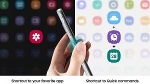 La función de reasignación de botones Bixby del Galaxy S10 llegará a los buques insignia de Samsung más antiguos