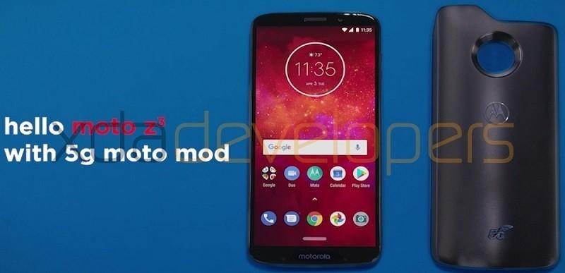 moto-z3-play-5g-moto-mod-leaked-live-image-1