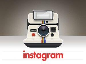 Vista previa rápida: Instagram para Android