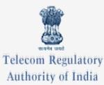 La industria de las telecomunicaciones de la India se acerca a los 800 millones