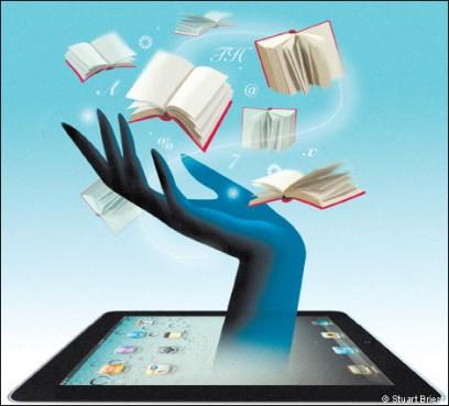 tabletas-y-smartphones-educativos