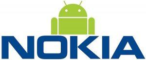 La lista de trabajo de Nokia para ingeniero de Linux desata rumores de mudarse al sistema operativo Android