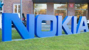 Se espera que los teléfonos inteligentes y tabletas de la marca Nokia se lancen a finales de este año