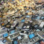 La mayoría de los consumidores indios todavía prefieren comprar un teléfono de bajo costo