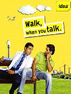 idea-caminar-hablar-campaña