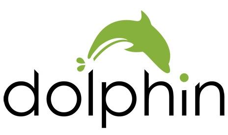 La nueva versión del motor de Dolphin afirma ser el navegador de Android más rápido