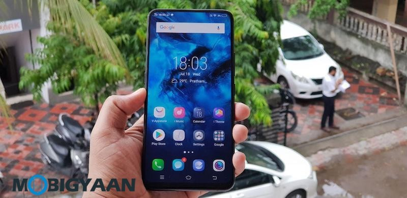 Vivo-NEX-Hands-on-Images-Notch-less-Design-Periscope-style-Camera-and-In-Display-Fingerprint-Scanner-2