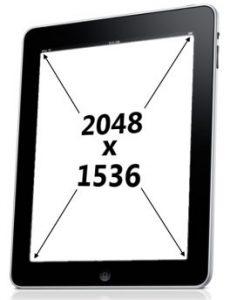 Apple cancela el iPad 3 para 2011, se lanzará el próximo año